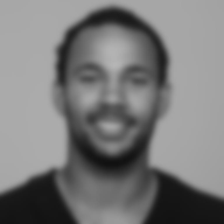 Ateman_Marcell_headshot
