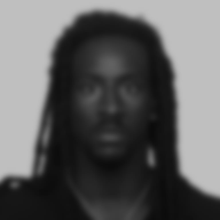Harris_Dwayne_headshots_update_091119