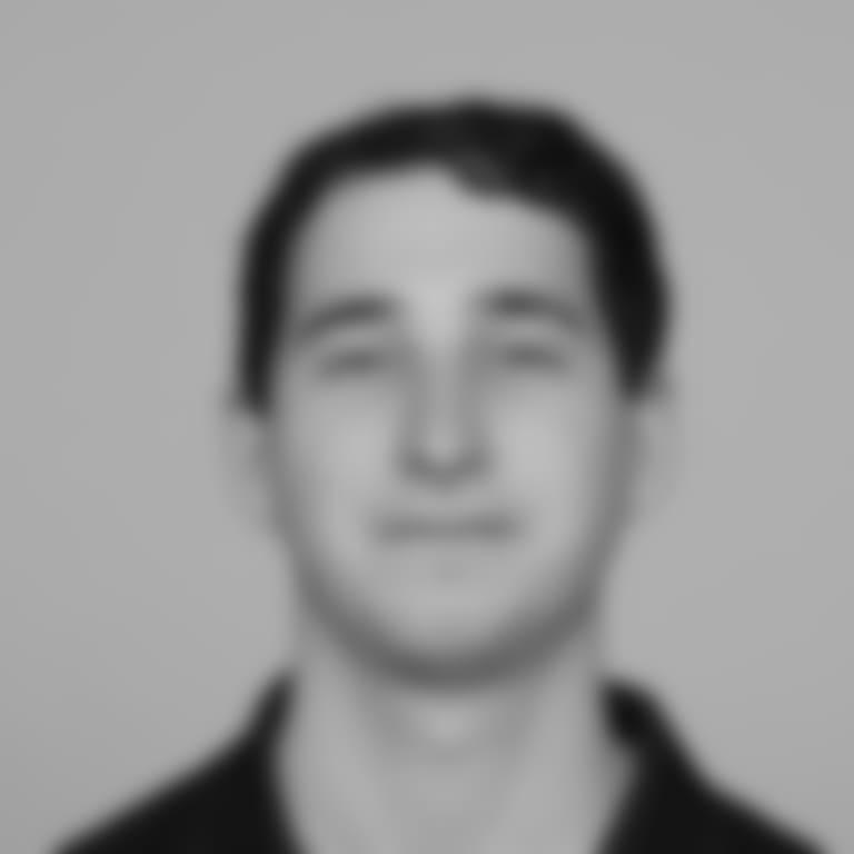 Headshots_Coach_0004_Stern_Daniel