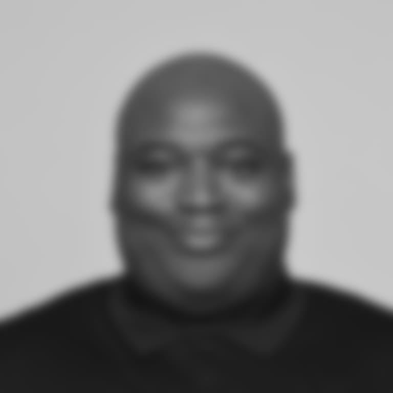 Headshots_Coach_0020_Hammock_Thomas