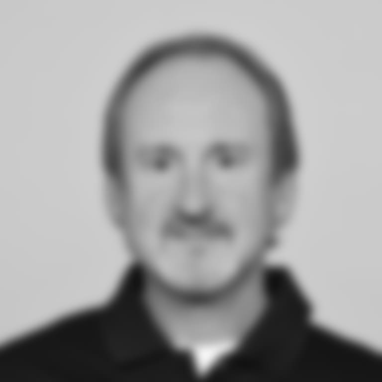 Headshots_Coach_0002_VerSteeg_Craig