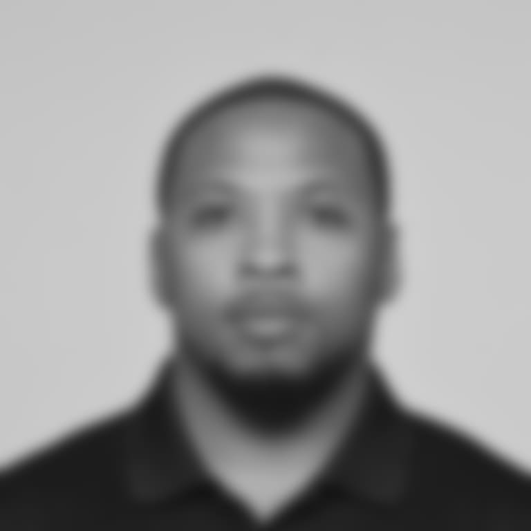 Headshots_Coach_0017_Horton_Chris