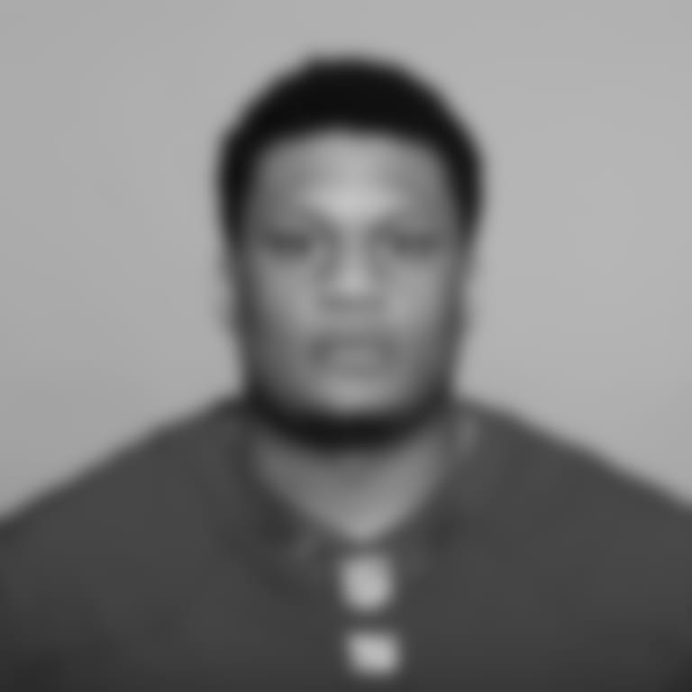This is a 2017 photo of Ereck Flowers of the New York Giants NFL football team. This image reflects the New York Giants active roster as of Monday, June 12, 2017 when this image was taken. (AP Photo)