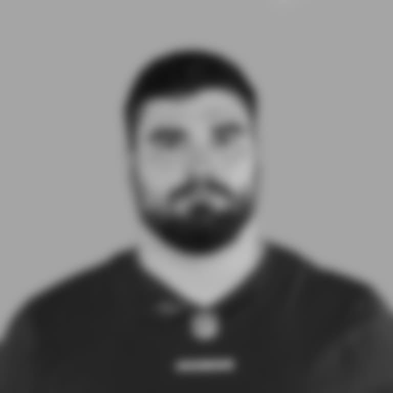 Ioannidis-Matt-Headshot-2017