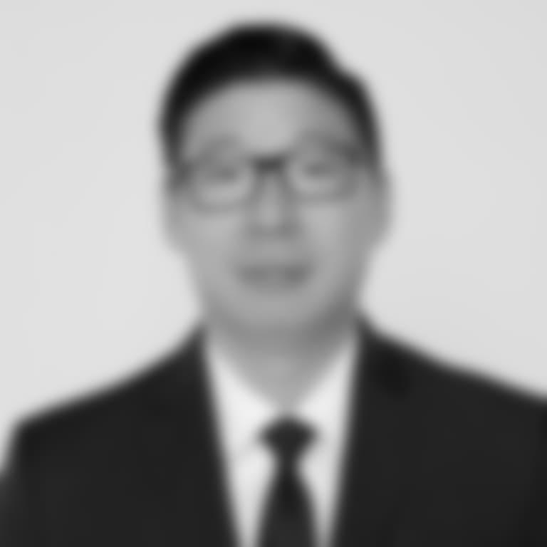 Choi-Stephen-Headshot-2018