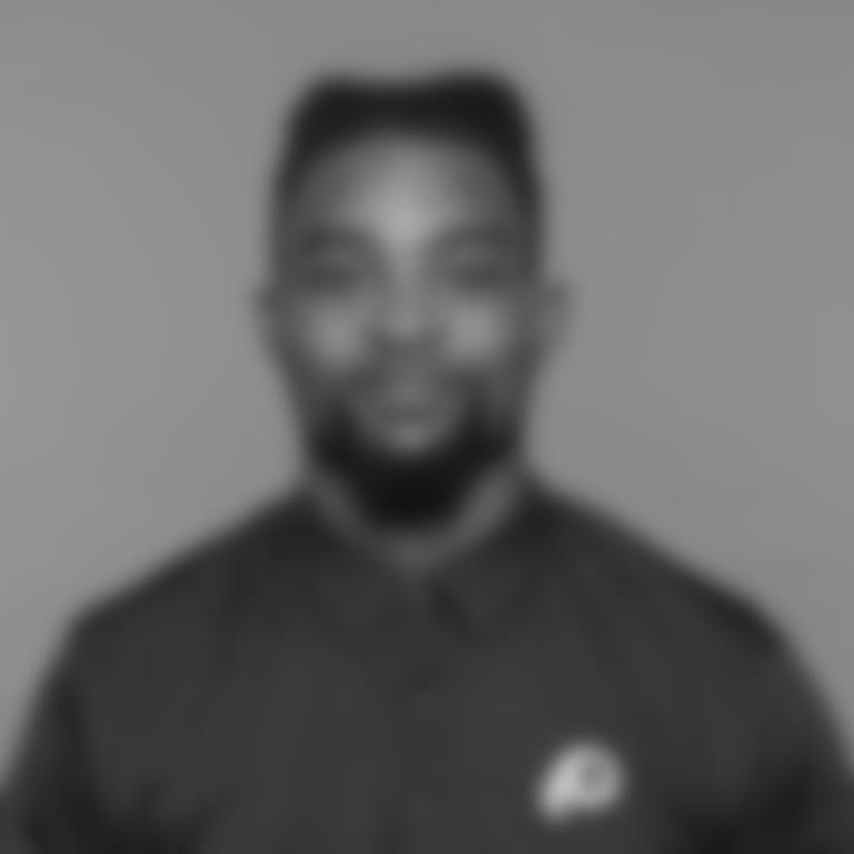 Jarrett-Kyshoen-Headshot-2019