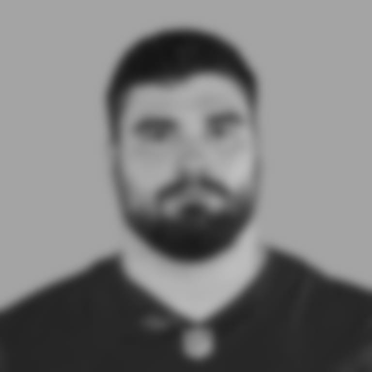 Ioannidis_Matt_CROPPED (1)