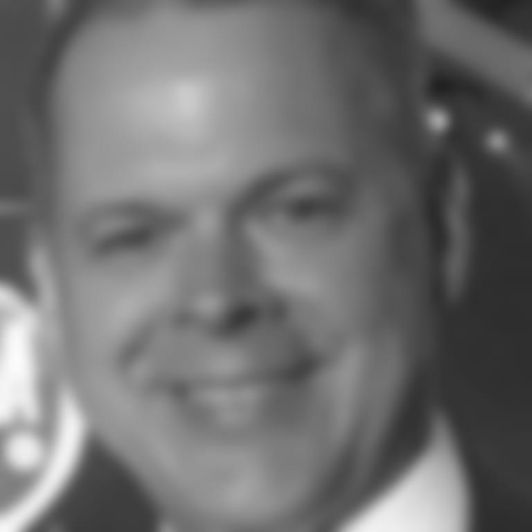 Headshot picture of Doug Tatum
