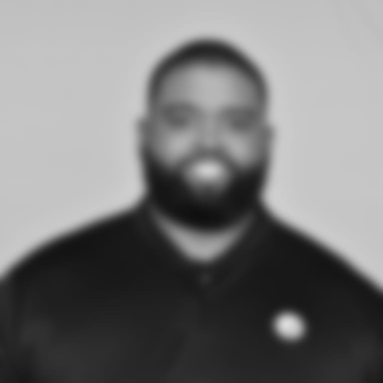 This is a 2019 photo of Adrian Klemm of the Pittsburgh Steelers NFL football team. This image reflects the Steelers active roster as of March 8th when this image was taken. (AP Photo)