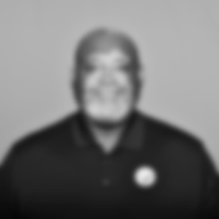 Steelers Coaches Roster Pittsburgh Steelers Steelers Com