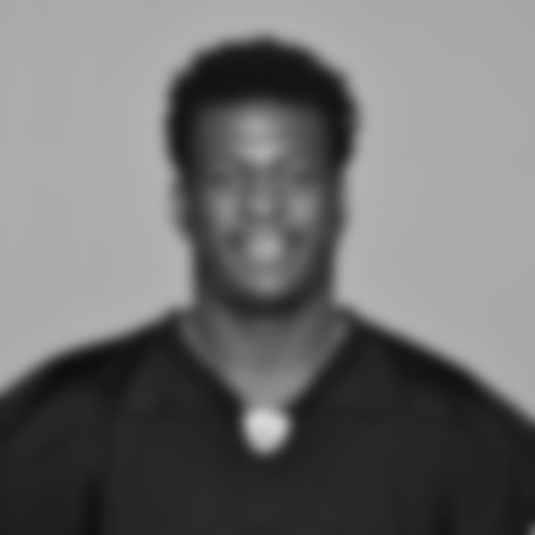 This is a 2019 photo of Mike Hilton of the Pittsburgh Steelers NFL football team. This image reflects the Steelers active roster as of May 1st when this image was taken. (AP Photo)