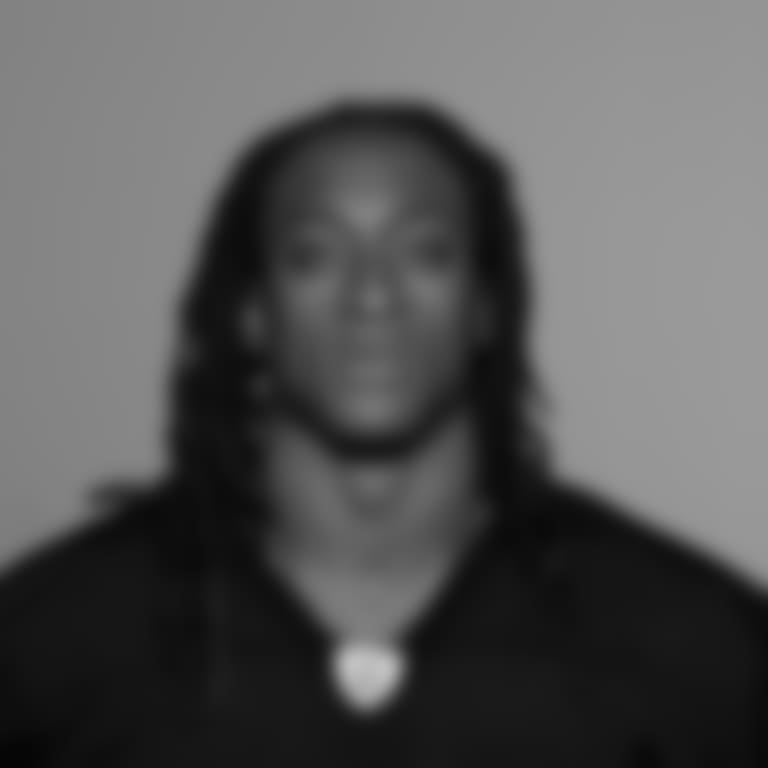 This is a 2018 photo of Terrell Edmunds of the Pittsburgh Steelers NFL football team. This image reflects the Steelers active roster as of May 10th when this image was taken. (AP Photo)