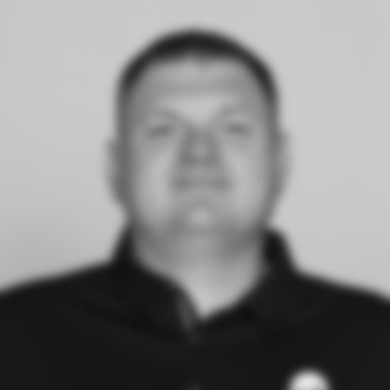 020521-Chris-Morgan-Ast-OL-Coach-Headshot-CMS