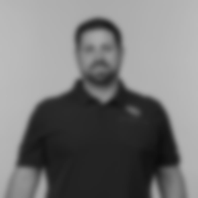 NASHVILLE, TN - AUGUST 02, 2020 - The 2020 photo of Quality Control Coach Zak Kuhr of the Tennessee Titans NFL football team.  This image reflects the Tennessee Titans active roster as of August 2, 2020 when this image was taken. Photo By Donald Page/Tennessee Titans