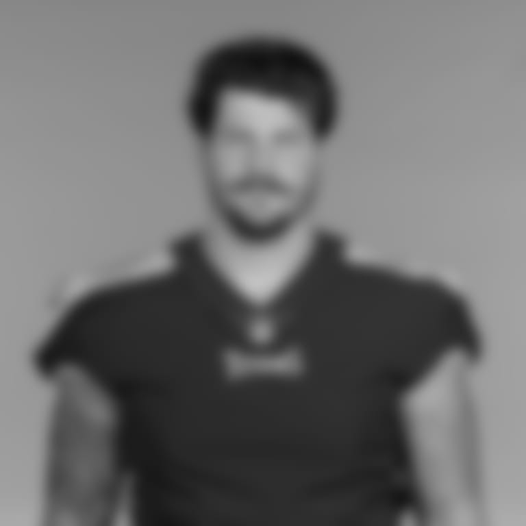 NASHVILLE, TN - JUNE 14, 2021 - The 2021 photo of Taylor Lewan of the Tennessee Titans NFL football team.  This image reflects the Tennessee Titans active roster as of June 14, 2021 when this image was taken. Photo By Donald Page/Tennessee Titans