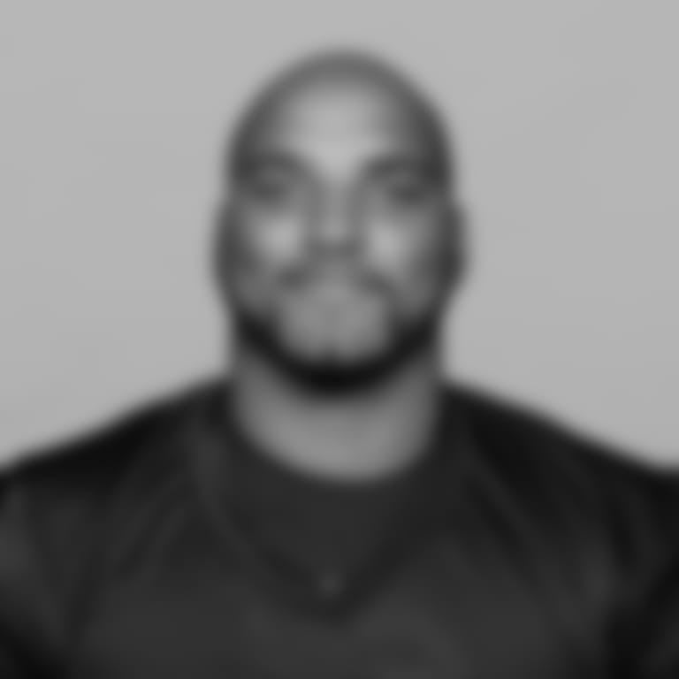 This is a photo of DaQuan Jones of the Tennessee Titans NFL football team. This image reflects the Tennessee Titans active roster as of Tuesday, June 6, 2017. (AP Photo)