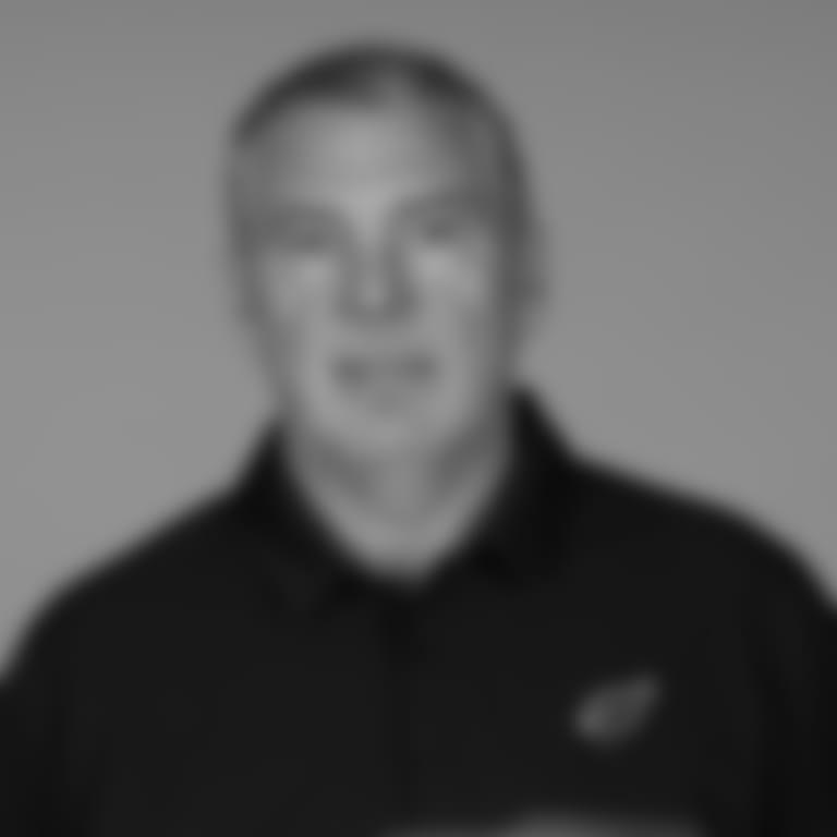 Tom Clements 2019 Headshot