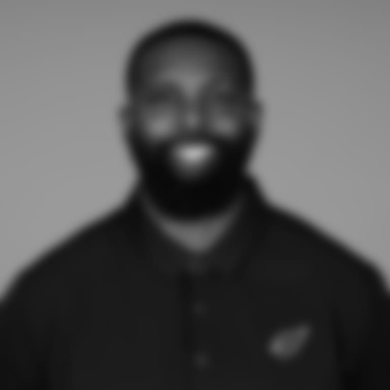 Marcus Robertson 2019 Headshot