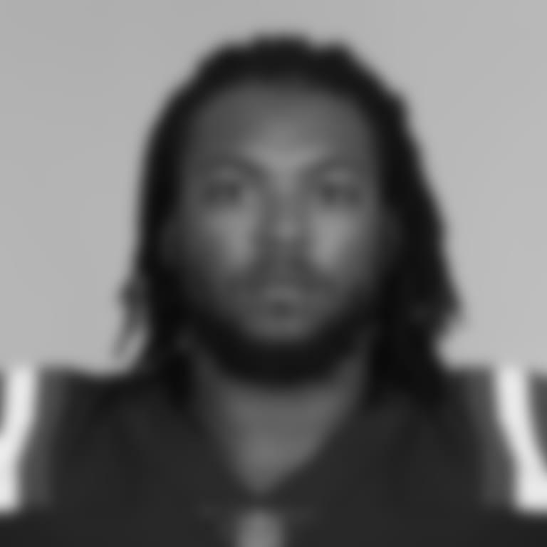2020_headshots_recropped_adam_butler