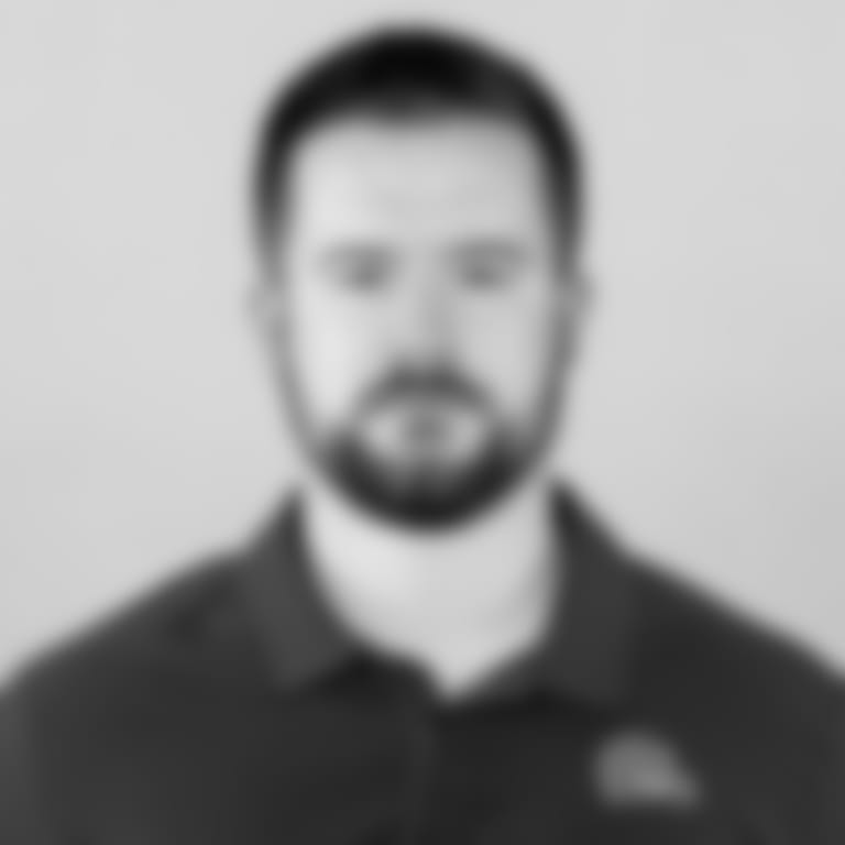 This is a 2021 photo of Ryan Cordell of the Cleveland Browns NFL football team. This image reflects the Cleveland Browns active roster as of April 14, 2021 when this image was taken.