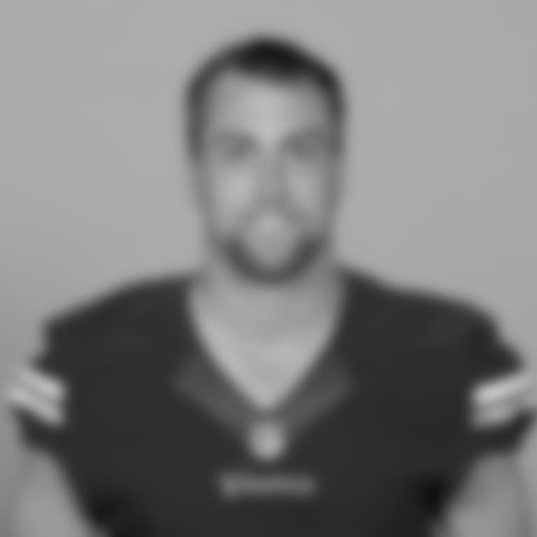 This is a photo of Adam Thielen of the Minnesota Vikings NFL football team. This image reflects the Minnesota Vikings active roster as of Tuesday, June 28, 2016. (AP Photo)