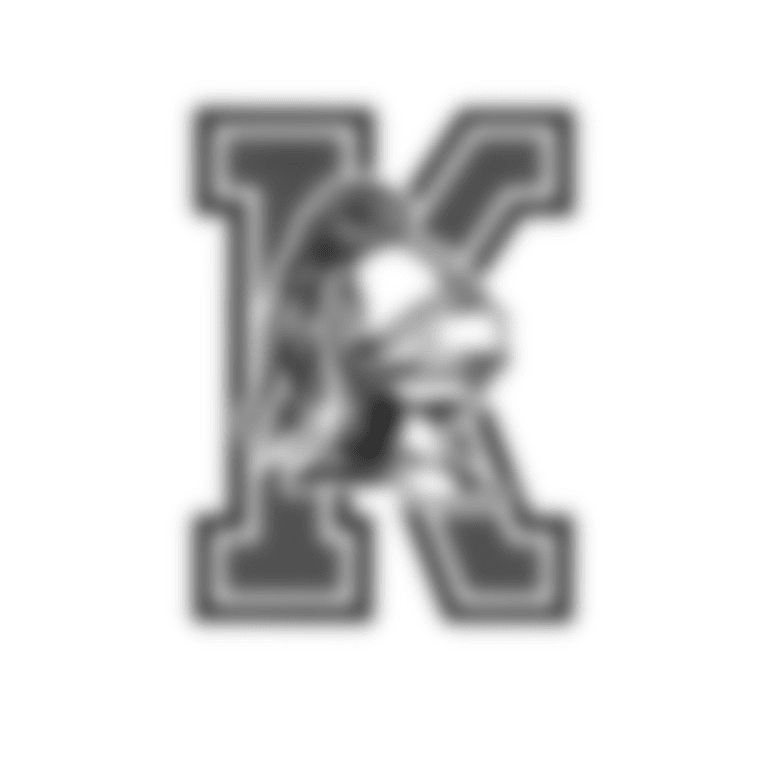 Katella Logo Cropped