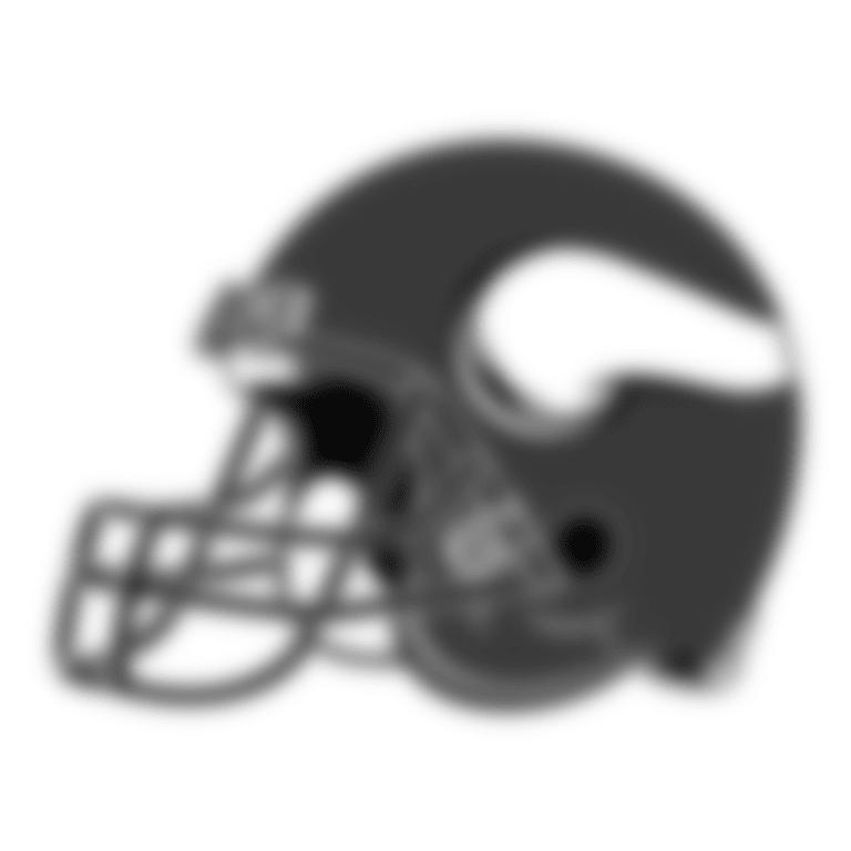 Headshot picture of Vikings Digital