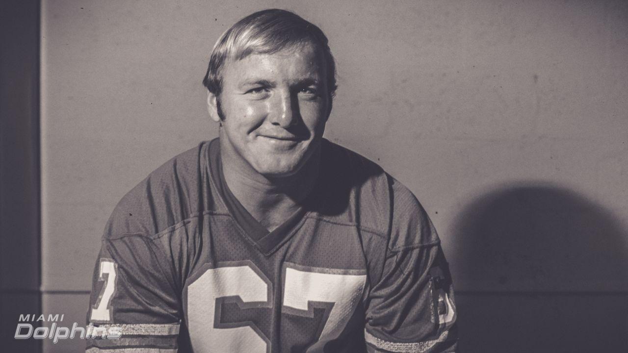 Bob Kuechenberg 1