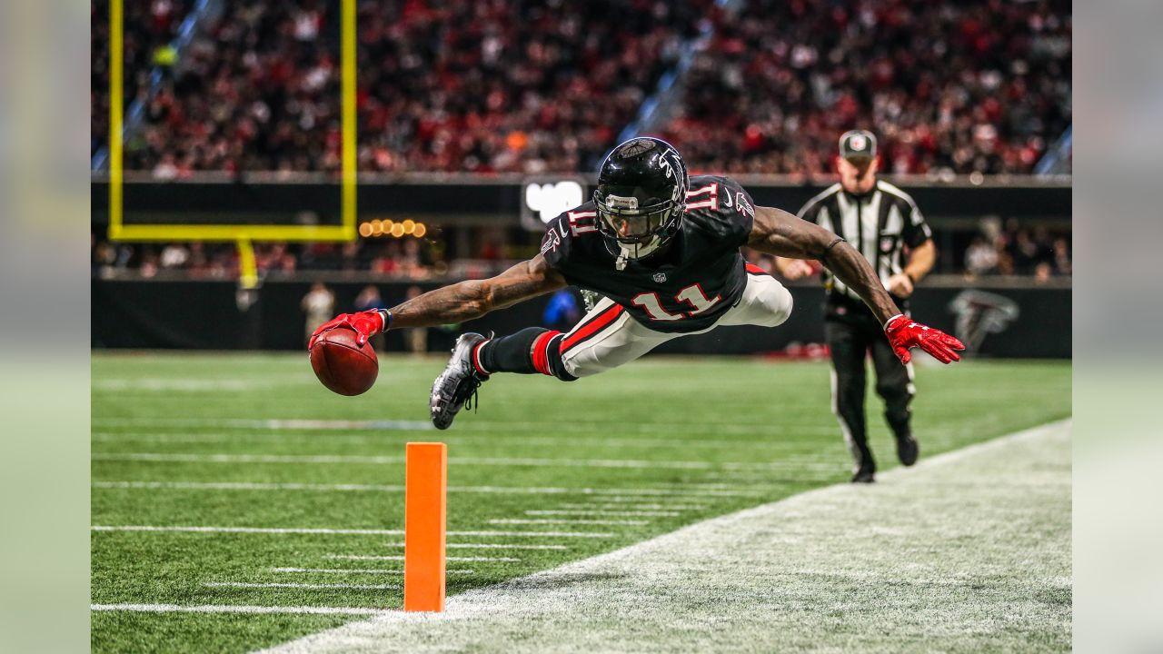 AP Photo / Logan Bowles