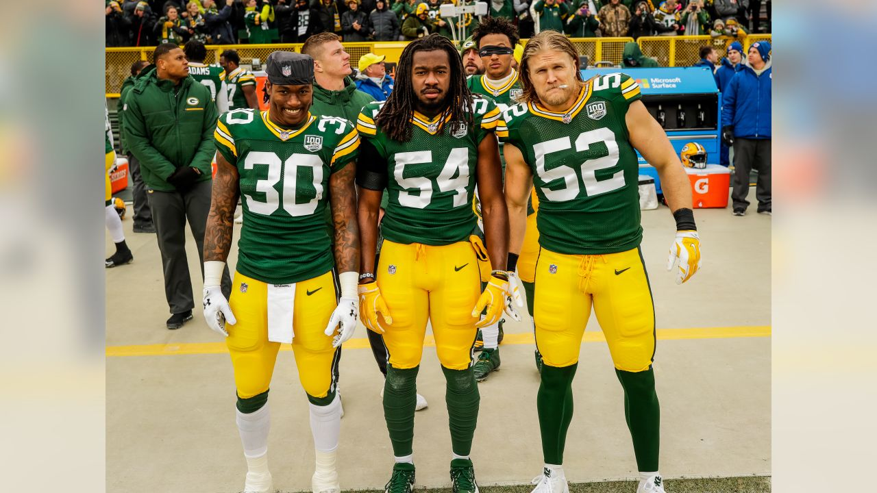 181230-packers-lions-1-siegle-23