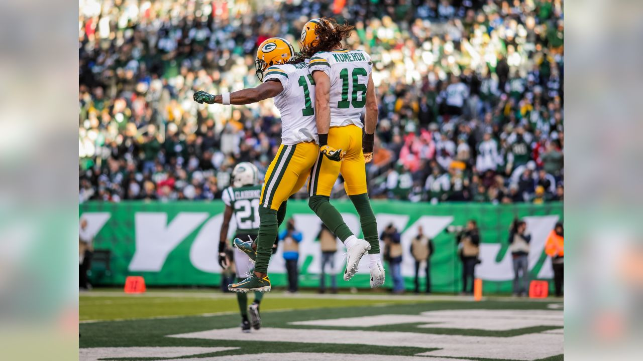 181223-packers-jets-2-siegle-84