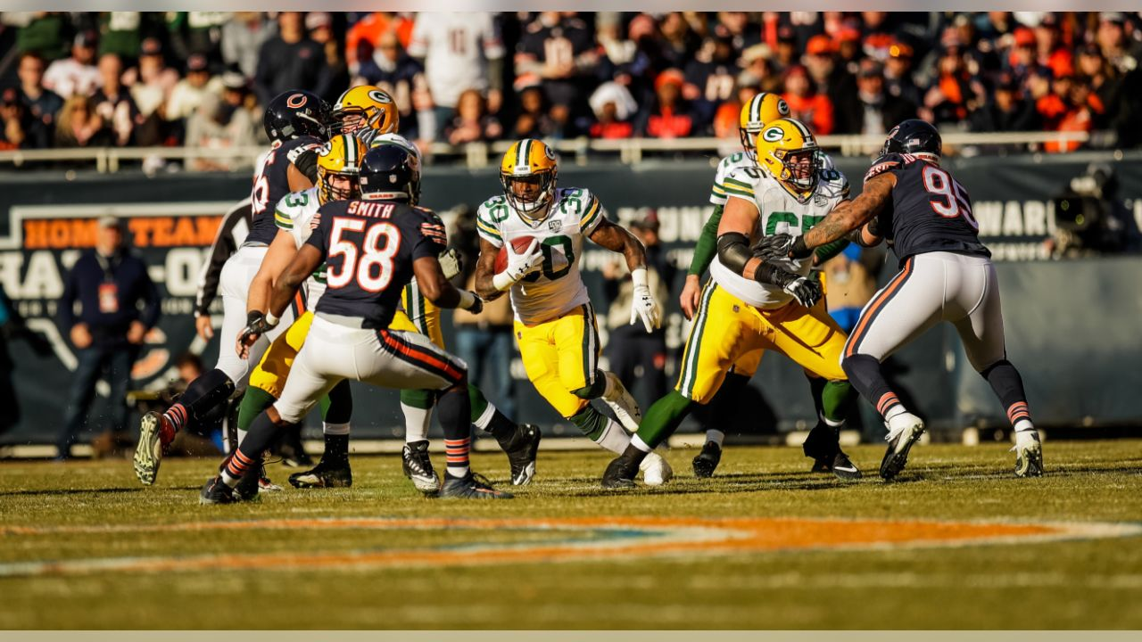 181216-packers-bears-2-siegle-101