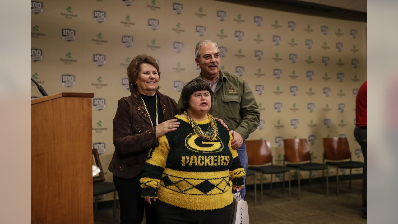 190220-packers-fan-hof-2560-38