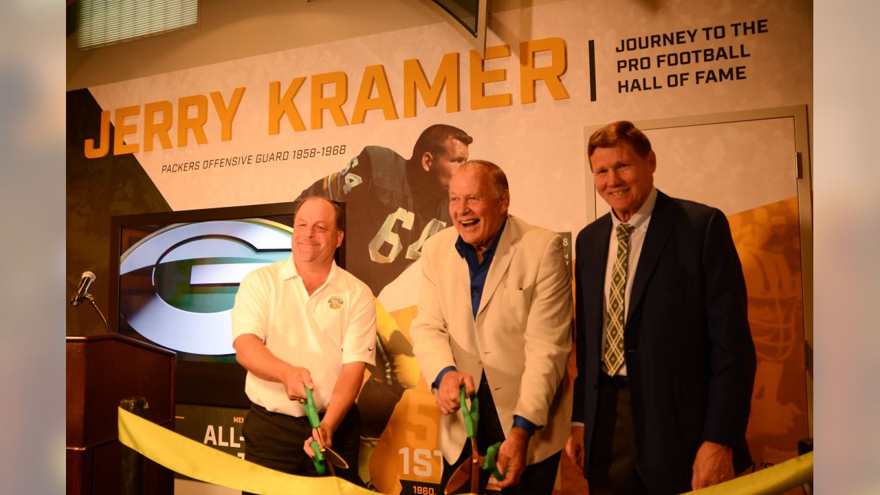 180725-kramer-hof-exhibit-11