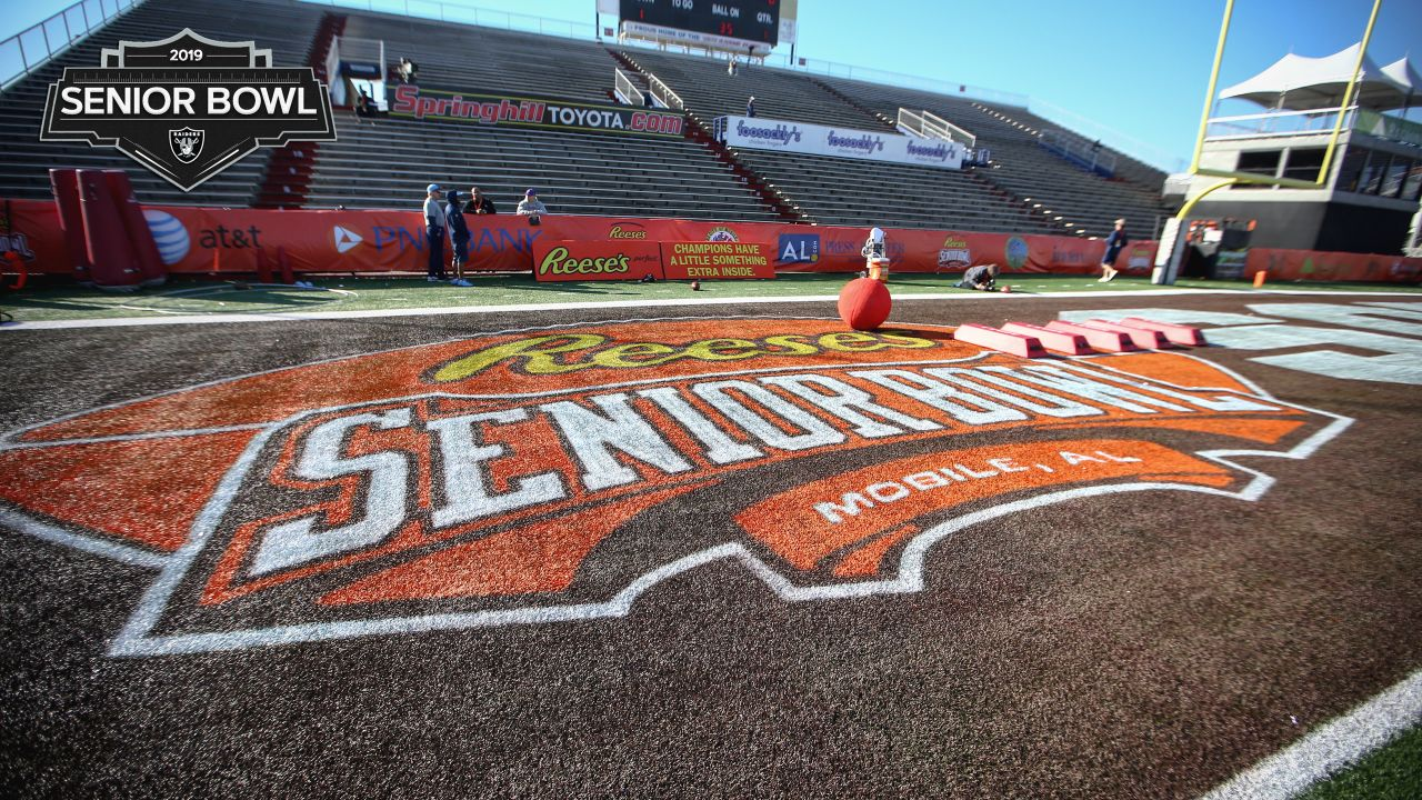 SeniorBowl_PlayerGallery_CoverPhoto