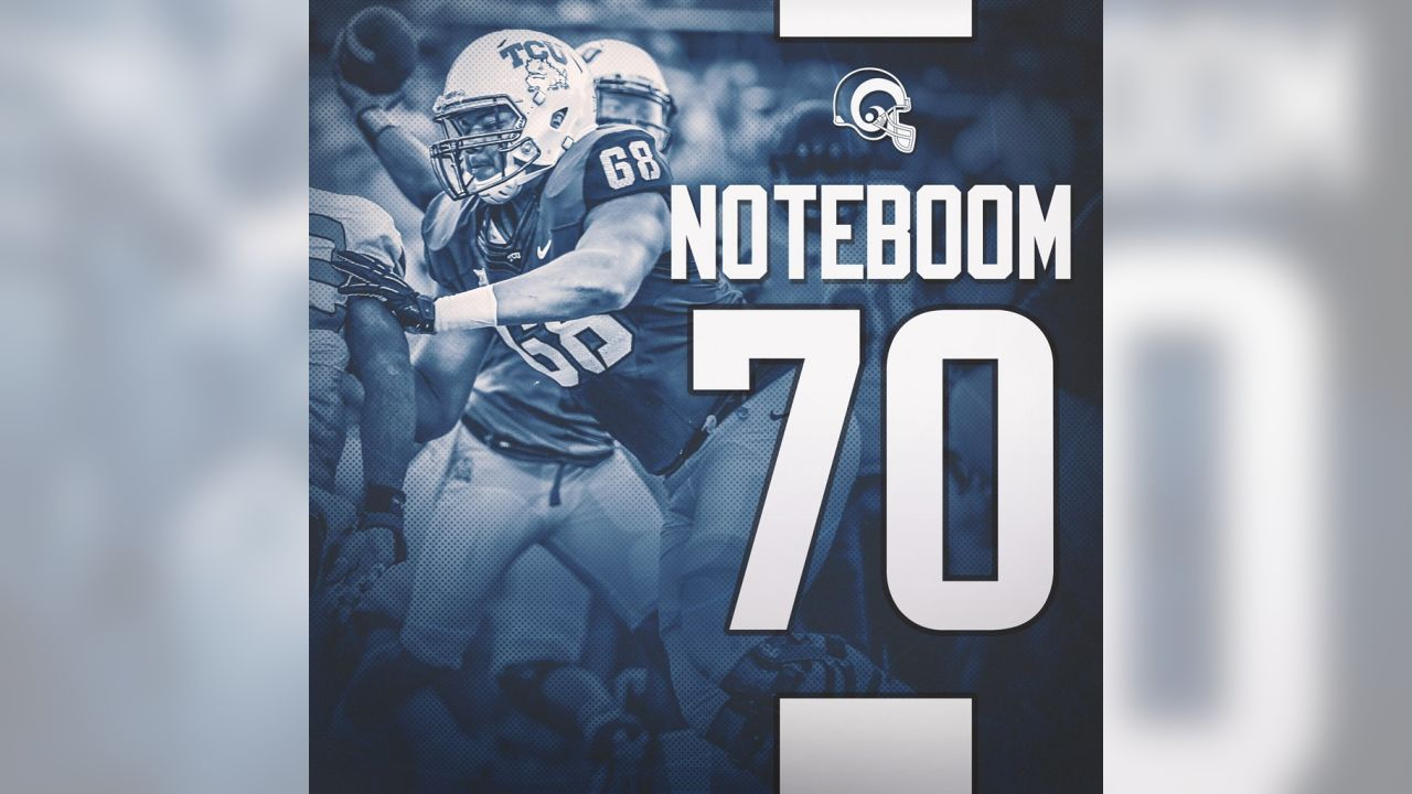 73b70183f16 Daily Dose: Peters Listed Among NFL's 10 Best New Additions