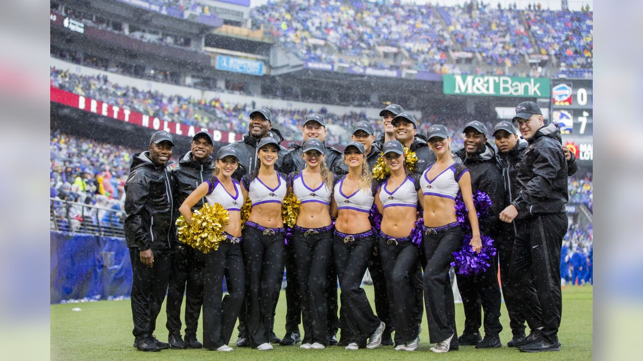 CHEER_GAME_3_2018-20