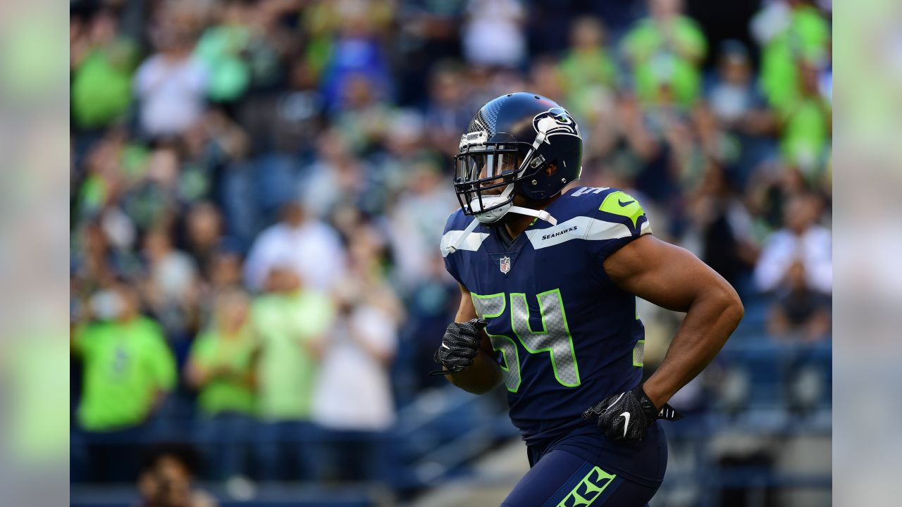 b3d3a7410 A Position-By-Position Breakdown Of The 2018 Seahawks  53-Man Roster