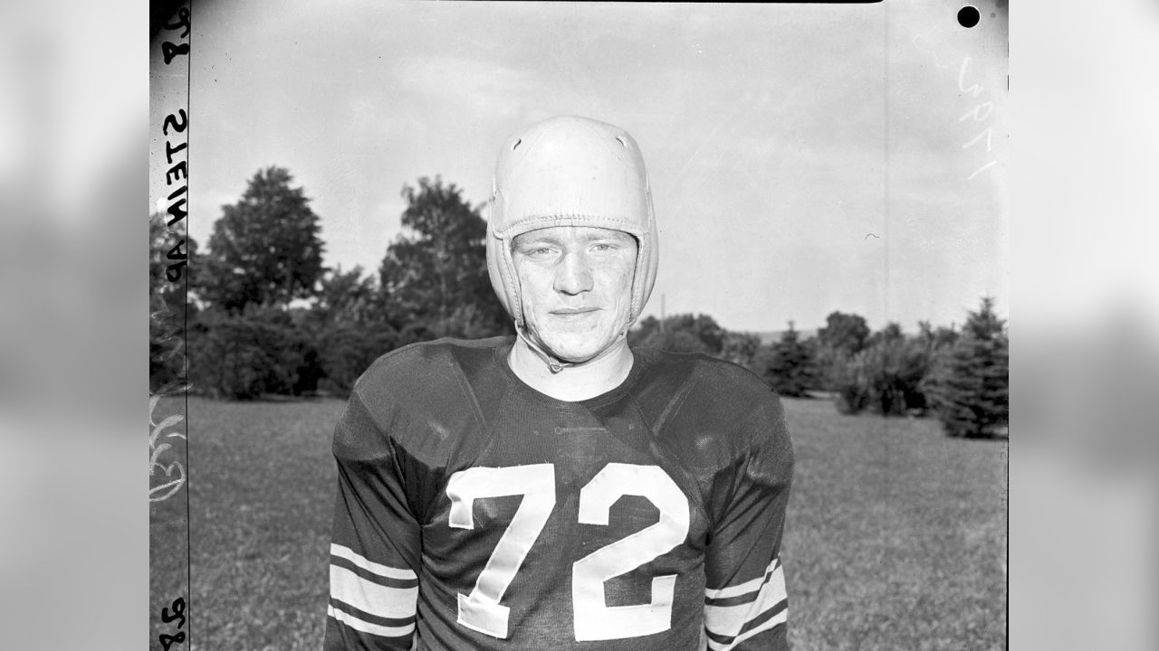 Red Moore (47-49)
