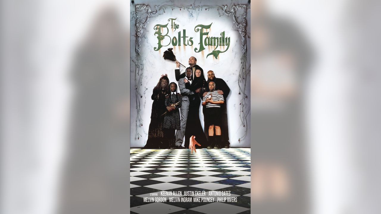 LAC_2018_Halloween_Poster_BoltsFamily