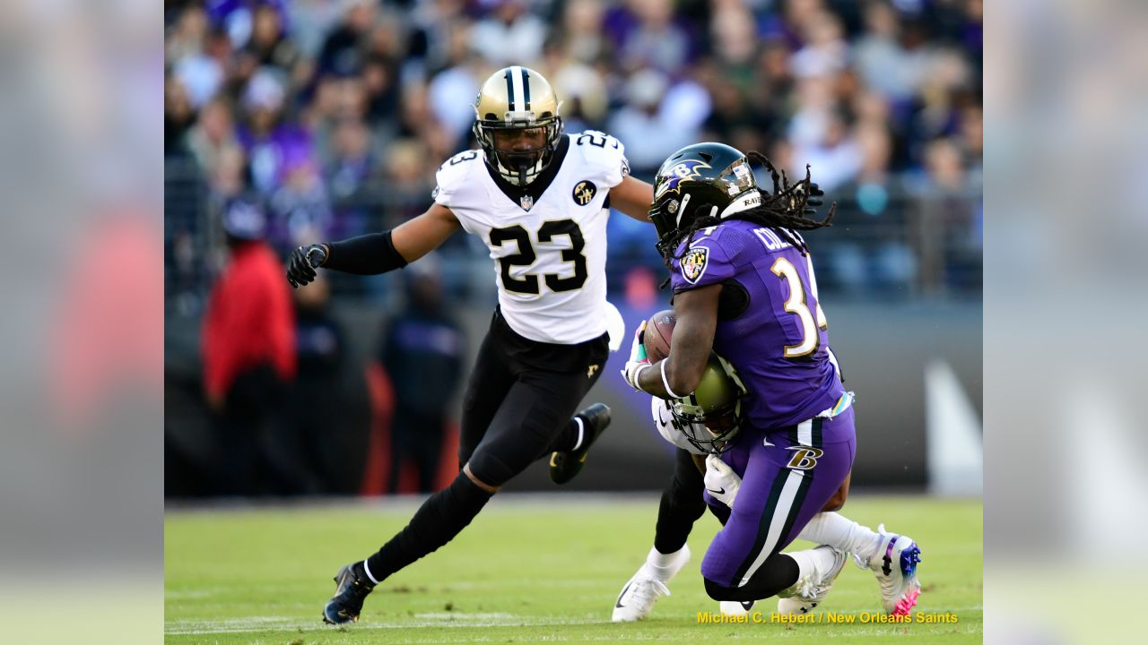 Reg-Wk7-Saints-Ravens-Game-Action