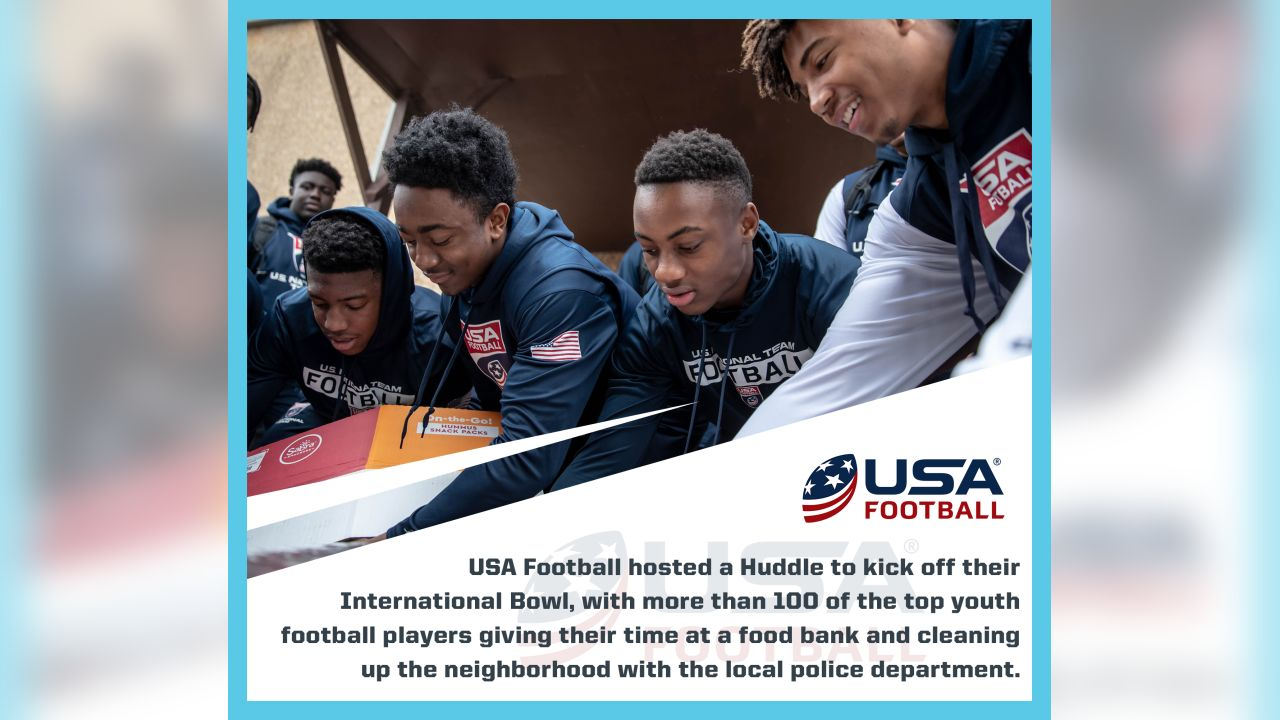 200218_Huddle Featured_Partners_USAFootball