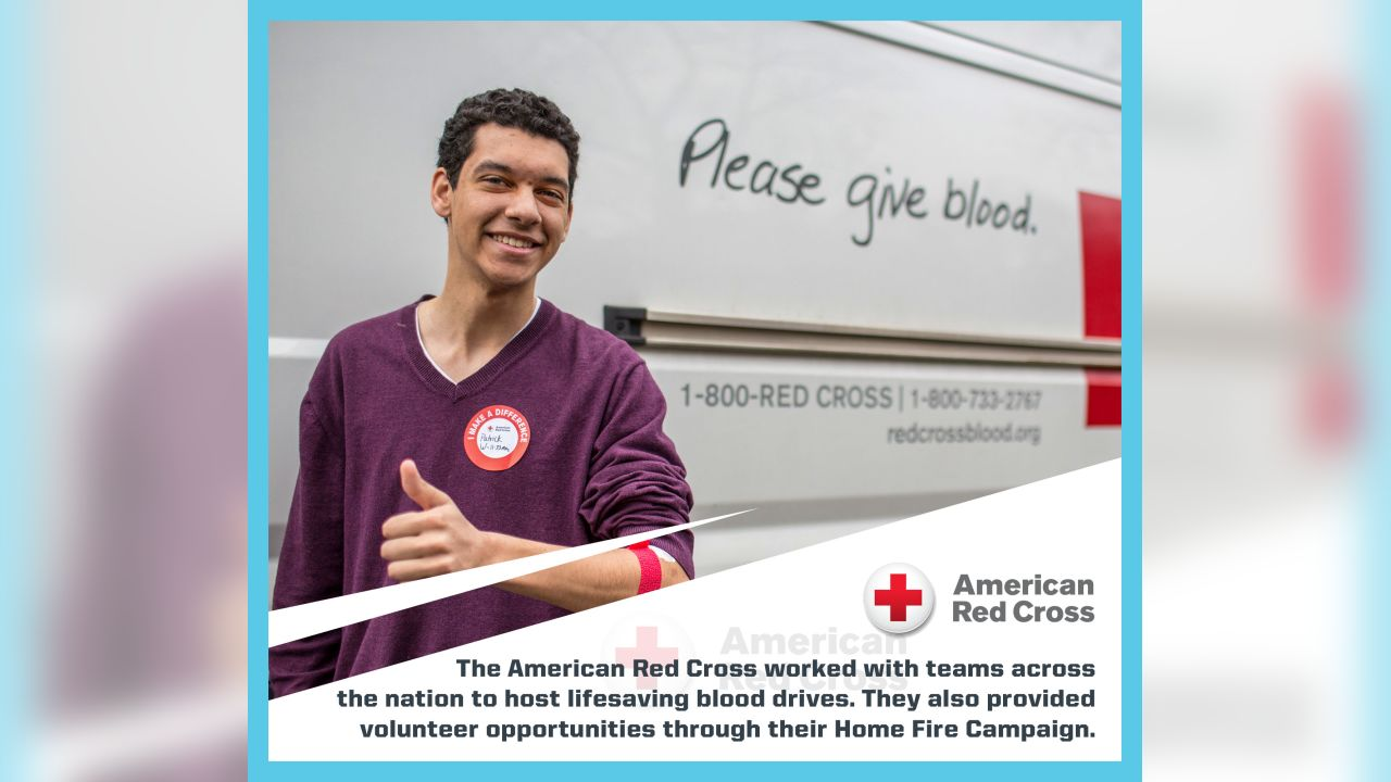 FeaturedPartners_Red Cross