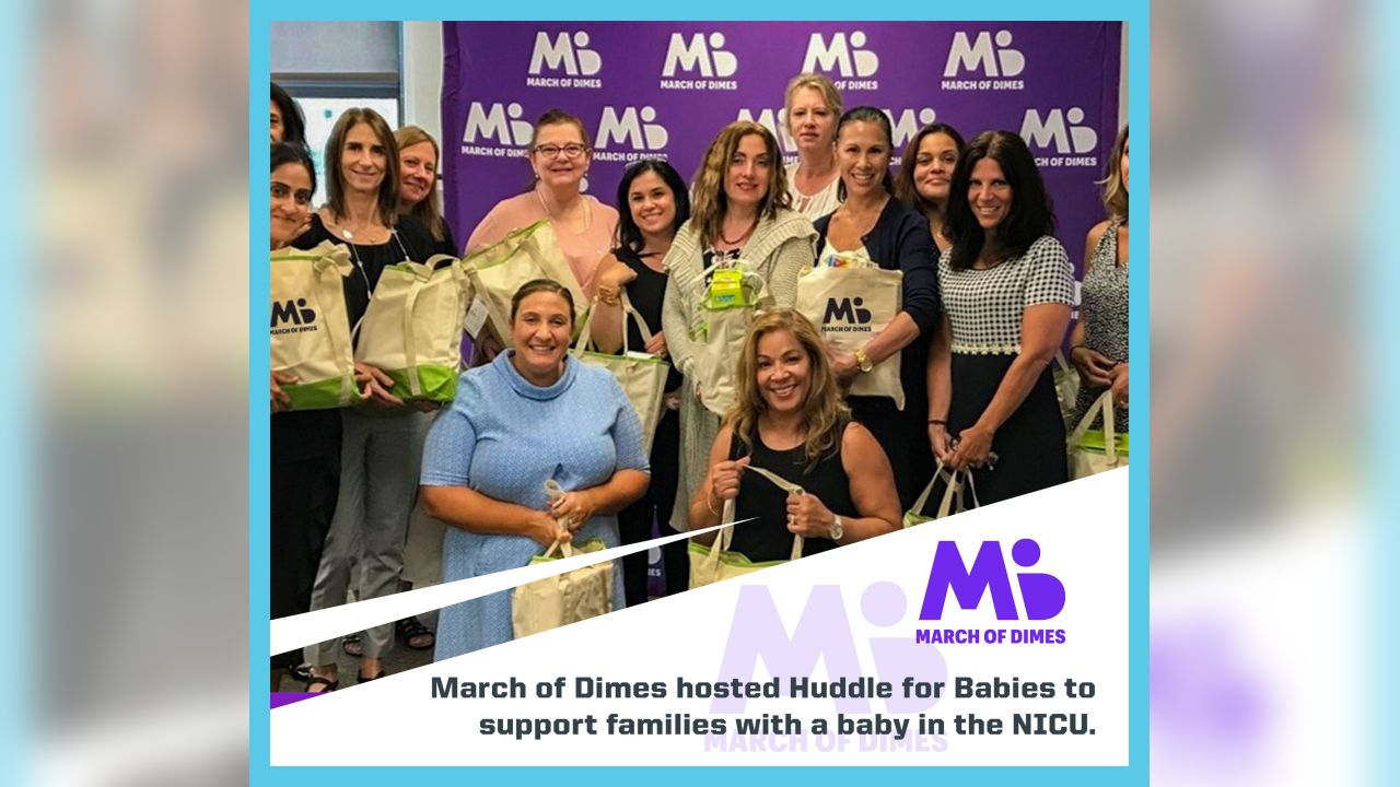 FeaturedPartners_March of Dimes