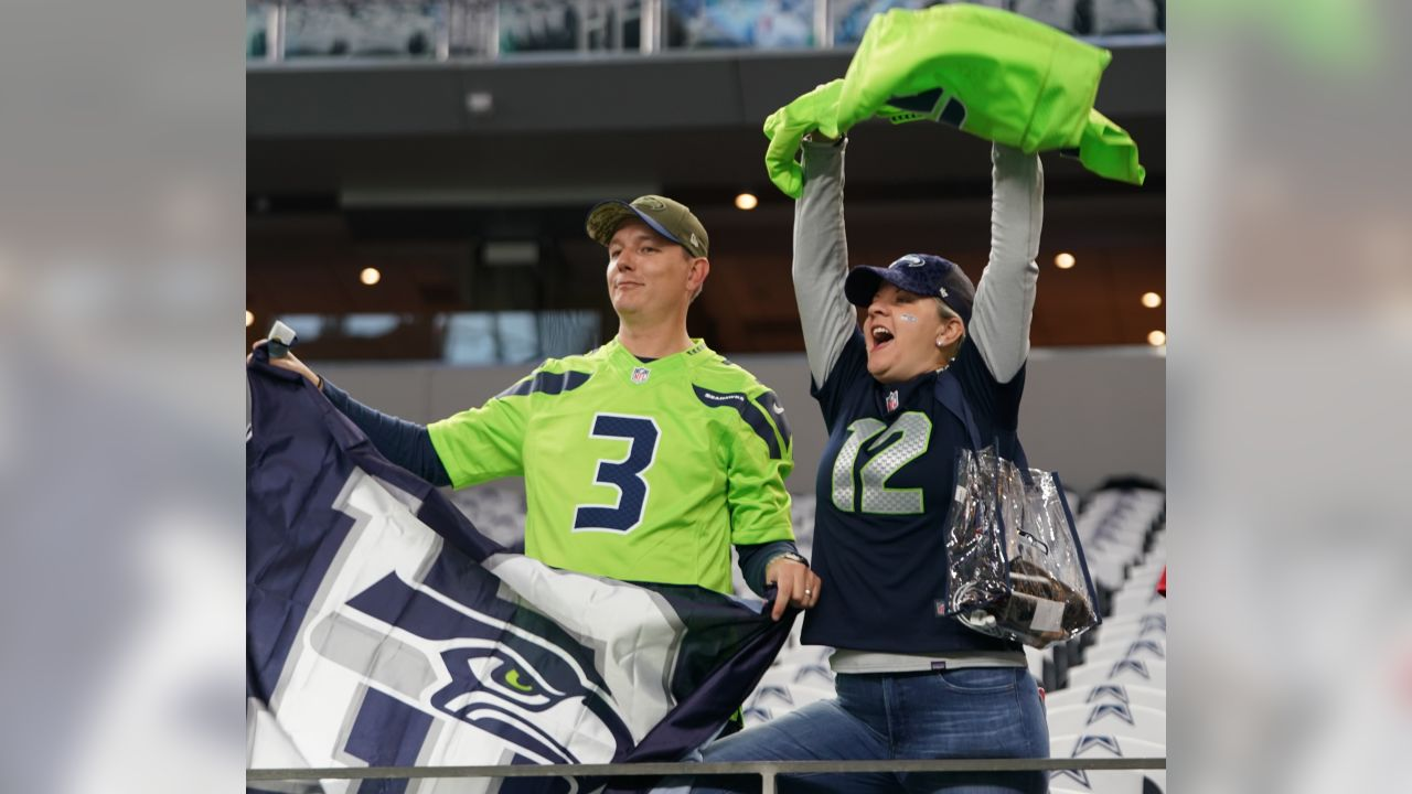 64477474 What The Seahawks Said Following Their Wild Card Playoff Loss To The Cowboys
