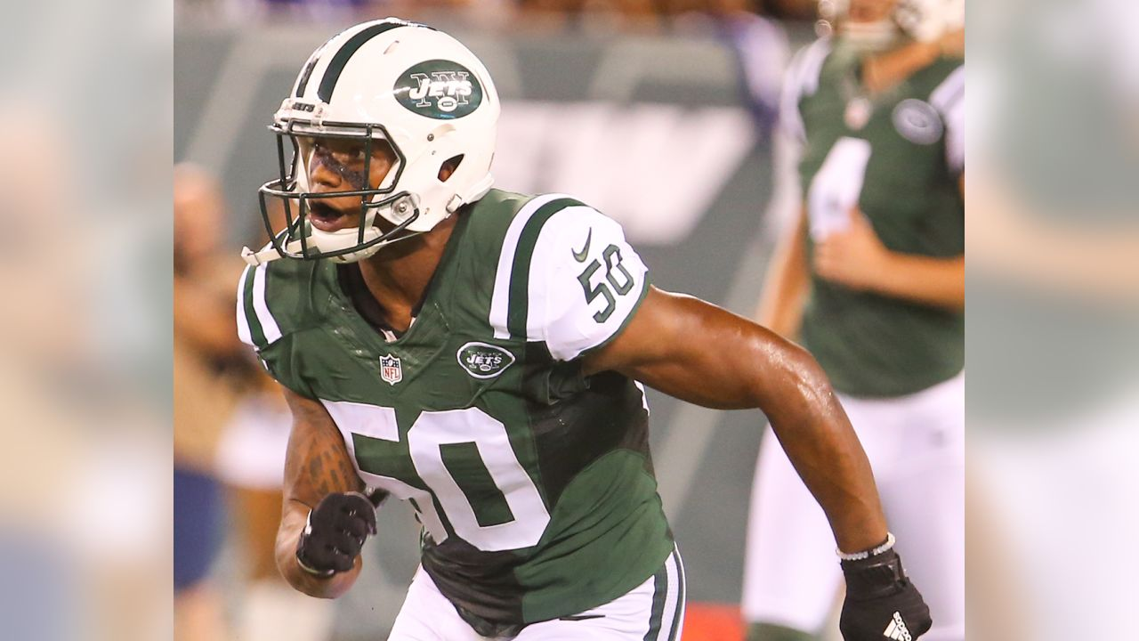 d4ebf152 Week 4: Seattle Seahawks at New York Jets Picks & Predictions