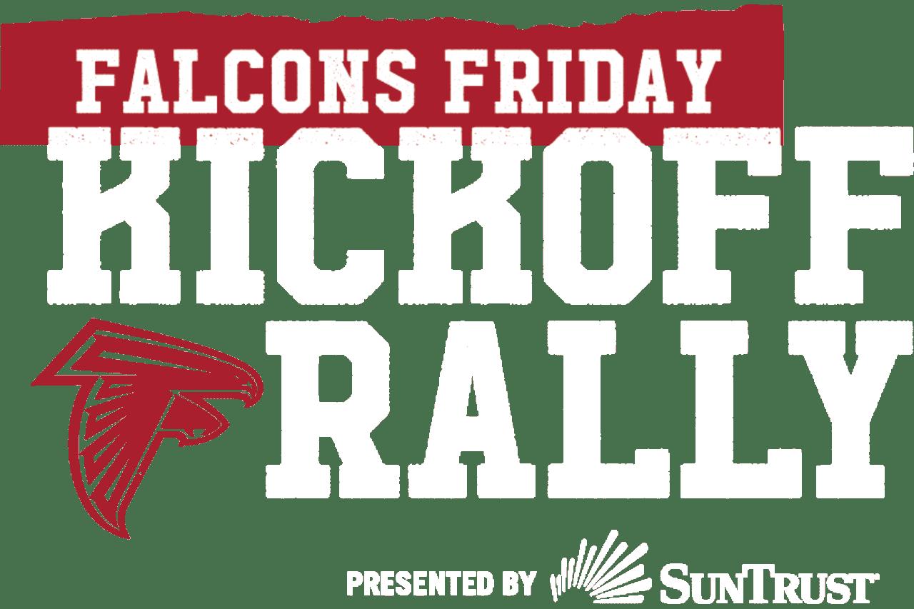 Falcons Schedule | Atlanta Falcons – atlantafalcons com