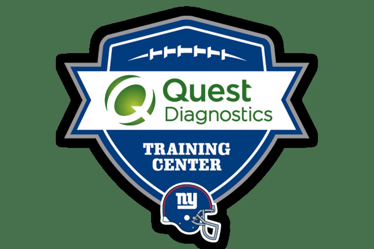 Quest Diagnostics Training Center - Home of the New York