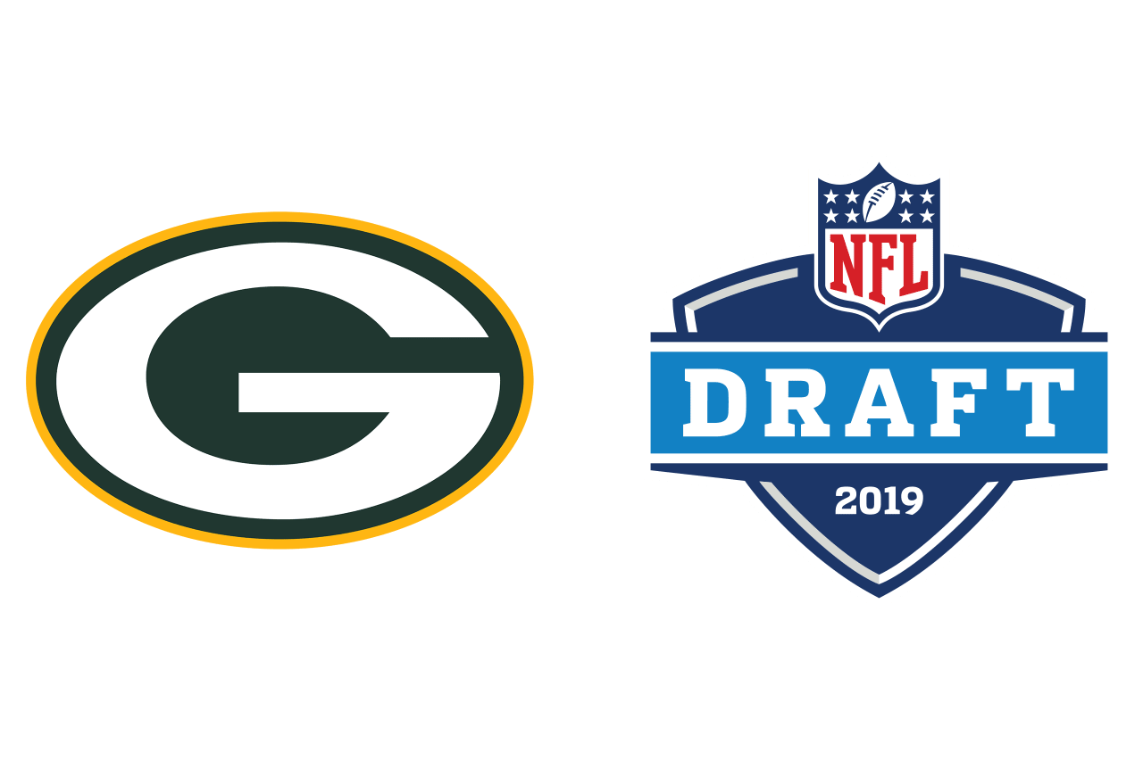 f32657930a Packers Draft Tracker