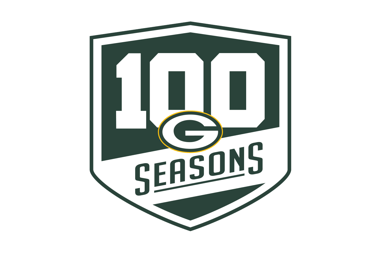Packers Wps Salute 10 Veterans For Operation Fan Mail